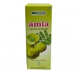 Amla juice 1000 ml