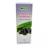Karela Jamun juice 1000 ml
